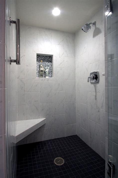 bathroom remodeling bathroom renovation connor