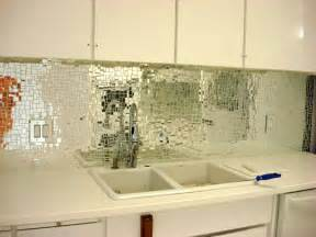 white kitchen glass backsplash 5 ideas of white kitchen backsplash match to decor style modern kitchens
