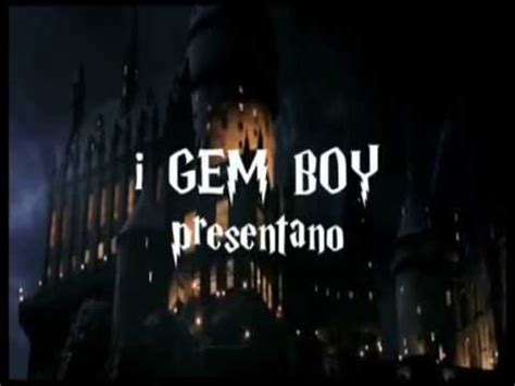 Donne Al Volante Gem Boy Twilight Gem Boy Song Funnydog Tv