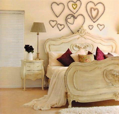 d馗oration chambre vintage décoration chambre adulte romantique 28 idées inspirantes