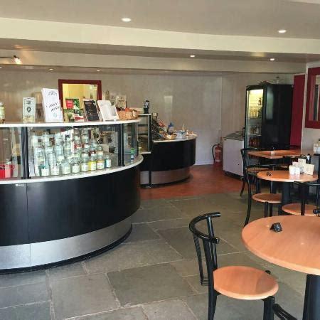 cuisine chetre hosta coffee bar restaurant chester restaurant