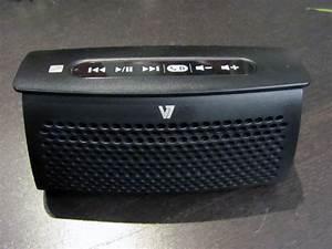 Blue Tooth Lautsprecher : im test v7 bluetooth headset bluetooth lautsprecher mit powerbank tests erfahrung ~ Eleganceandgraceweddings.com Haus und Dekorationen