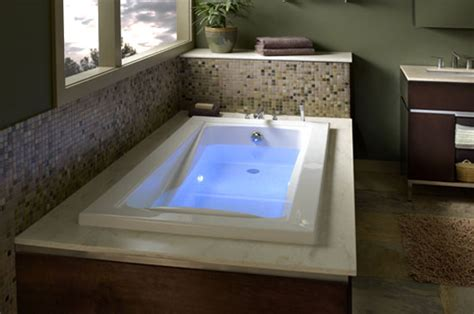 where to buy bathtubs in houston