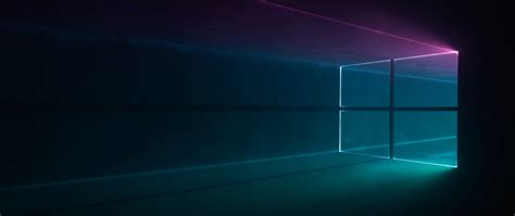 Windows 10 Wallpaper by 2560x1080 Windows 10 2560x1080 Resolution Wallpaper