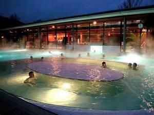 Schönste Wellnesshotels Deutschland : wellness schwarzwald tourismus gmbh ~ Orissabook.com Haus und Dekorationen