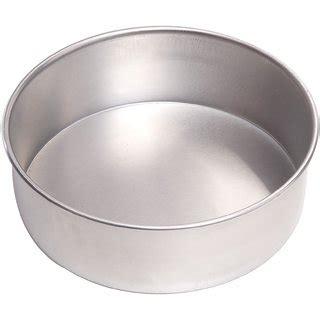 buy aluminium  cake tin     shopclues