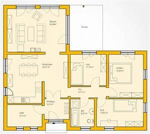 Haus Grundriss Ideen Einfamilienhaus : bilder einfamilienhaus l form grundriss haus design und ~ Lizthompson.info Haus und Dekorationen