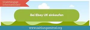 Bei Ebay Auf Rechnung Kaufen : bei ebay uk england kaufen so geht 39 s steuern zoll usw ~ Themetempest.com Abrechnung