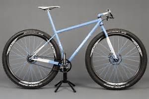 Single Speed Bikes : custom single speed 29er english cycles ~ Jslefanu.com Haus und Dekorationen