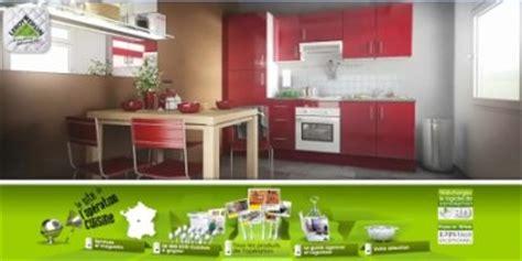 leroy merlin cuisine logiciel 3d leroy merlin cuisine logiciel 3d maison