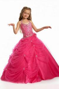robe princesse 8 ans With robe 8 ans