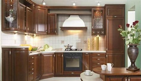 kitchen cabinets from china direct kitchen cabinets xmnincp china products 8048