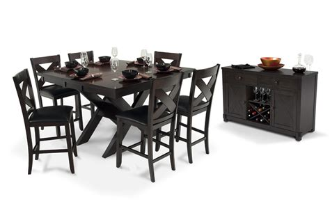 small black dining table set dining room large black dining room table for small