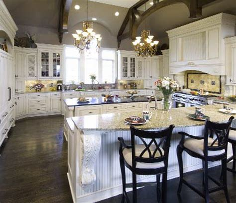 signature kitchen and bath signature usa kitchens and baths manufacturer