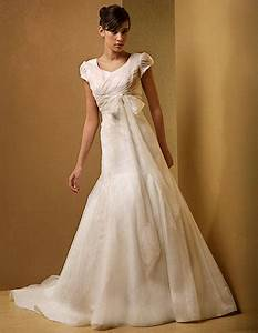 wedding dress alterations provo utah With wedding dresses provo