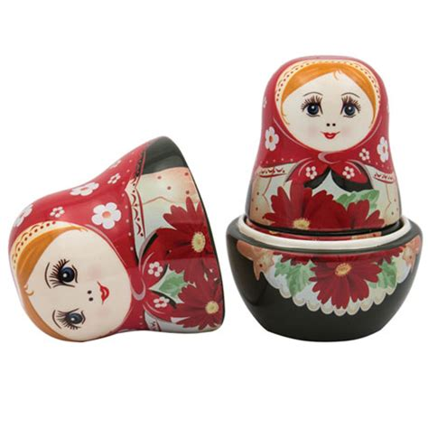 russian doll kitchen accessories russian nesting doll measuring cups at signals hw7452 4954