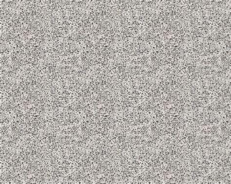 textured floor concrete floor textures photoshop textures freecreatives