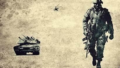 Army Ranger Popular