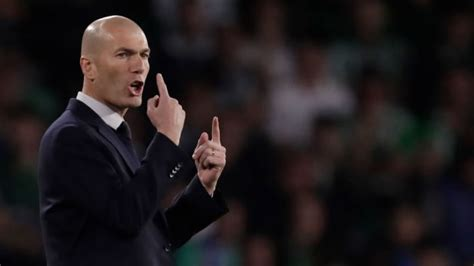 Real Madrid vs Eibar Preview: How to Watch on TV, Live ...