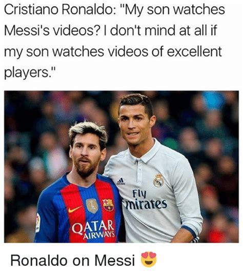 Ronaldo Meme - 25 best memes about cristiano ronaldo cristiano ronaldo memes