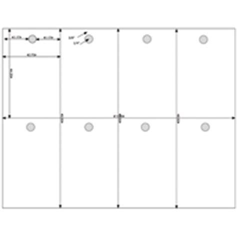 printable tags blank tags