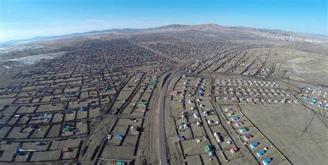 bureau d enfants mörön guide touristique de la mongolie