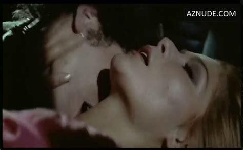 Patrizia Adiutori Breasts Scene In Torso AZNude