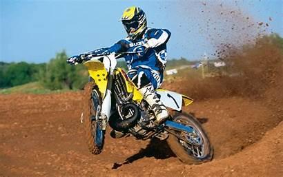 Rm Suzuki Motorcycles