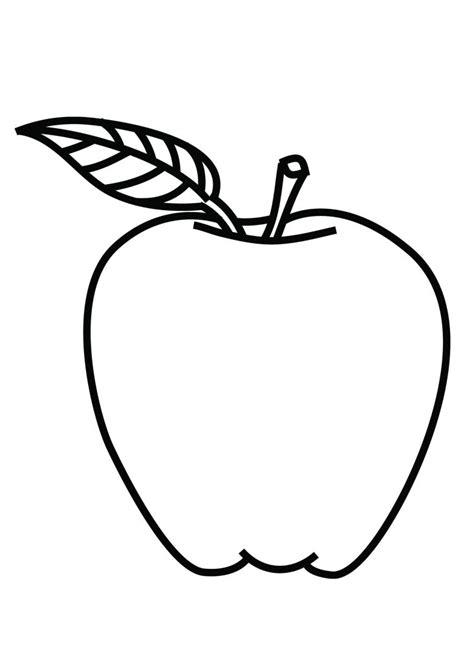 drawing  apple  getdrawingscom
