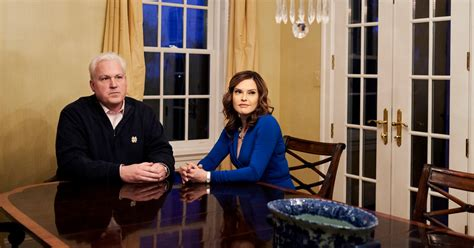 Mercedes schlapp @mercedesschlapp 16 days ago. Meet the Schlapps, Washington's Trump-Era 'It Couple ...