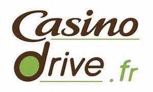 Code Promo Casino drive réductions sur vos achats