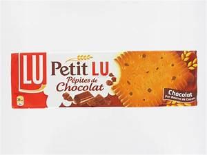 Petit Biscuit Wiki : lu images ~ Medecine-chirurgie-esthetiques.com Avis de Voitures