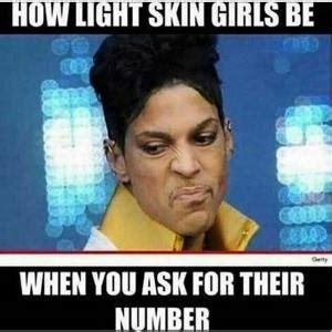 Light Skin Meme Light Skin Memes Image Memes At Relatably