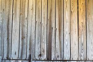 barn board salvaged lumber barn board flooring With barn board planks