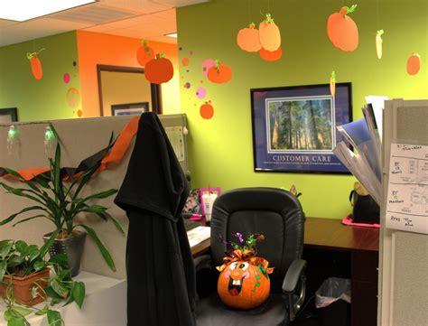 pumpkin pajamas office suppliesoh  blog