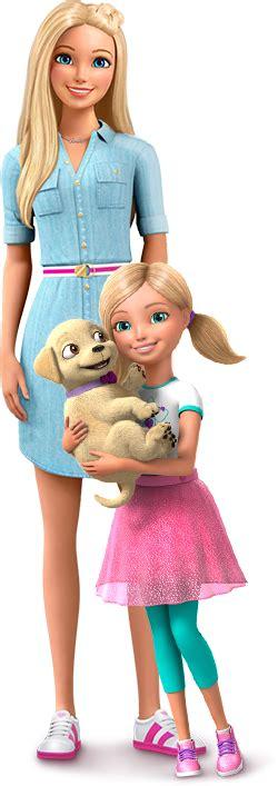 We did not find results for: Barbie - Traumvilla Abenteuer   toggo.de
