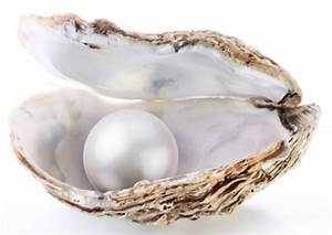 Identification of Real Pearl Gemstone | Pearl.Org.in