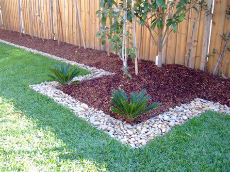 cheap garden edging inexpensive landscape edging ideas interior design
