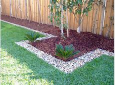 Affordable Landscaping Ideas Excellent The Leading