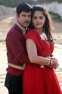 Thandavam Movie Latest Photos - m4movi