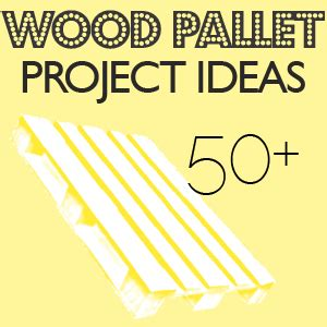 wood pallet projects pallet wood shed plans importance  wooden pallets shed plans wood work