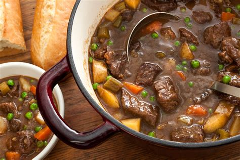 easy cuisine easy beef stew recipe chowhound