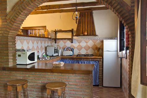 cozinha americana  arco affordable  cozinha