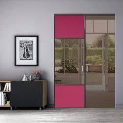 Porte De Placard Pivotante : kazed 3 portes influence miroir achat en ligne ~ Farleysfitness.com Idées de Décoration