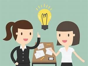 gcse product design coursework help creative writing central coast essay introduction helper