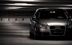 Tag For Tapeta Audi S4 B7 1920x1080   Images Of Audi S4 Wallpaper 1920x1080 Gepezz  Engine