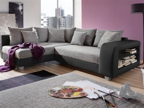 canapé d angle petit espace canapé d angle pour petit espace canapé idées de