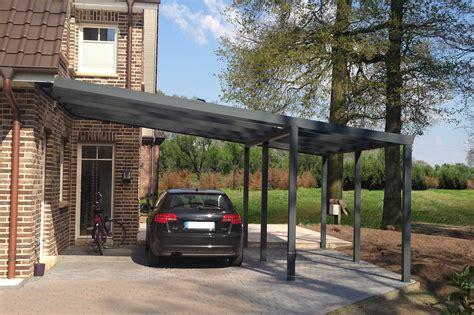 Carport  Carport Aluminium  Abris De Voiture Carport