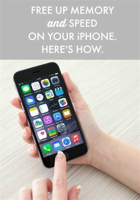 how to speed up iphone 5 1000 images about iphone apps and helps on