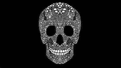 Skull Sugar Wallpapersafari